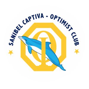 Sanibel Captiva Optimist Club Logo