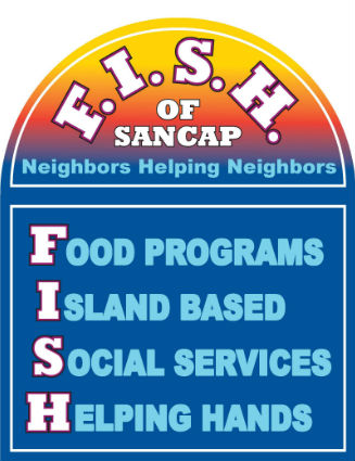 f.i.s.h. of sancap