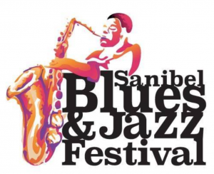 Blues and Jazz Fest